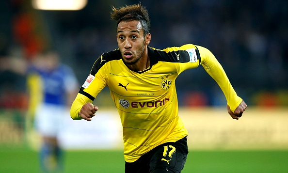 Three Players who could leave Bundesliga this summer