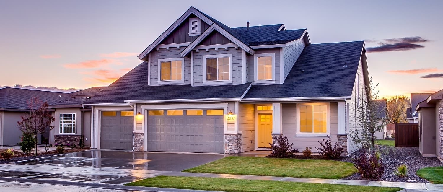 How to Get the Most Value When Selling Your Home