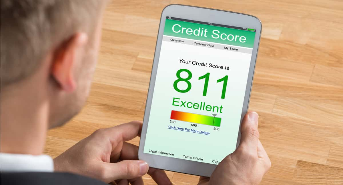 The Two Most Important Things to Do to Improve Your Credit and Increase Your Savings Account