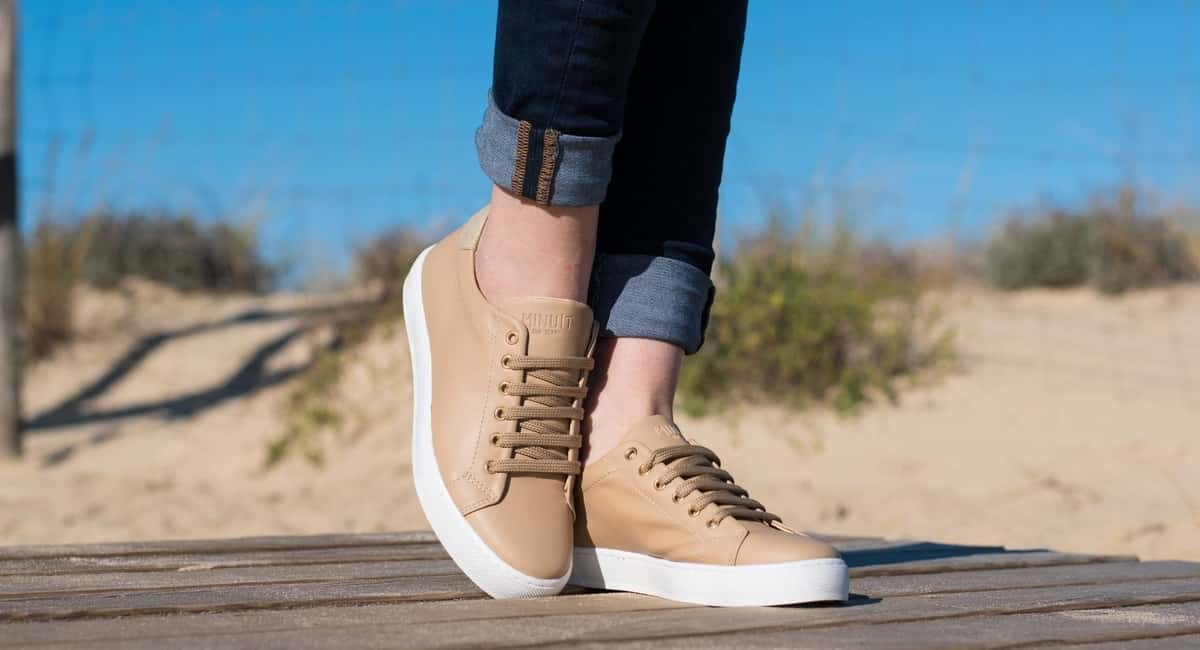 Ultimate Shoe Style Guide