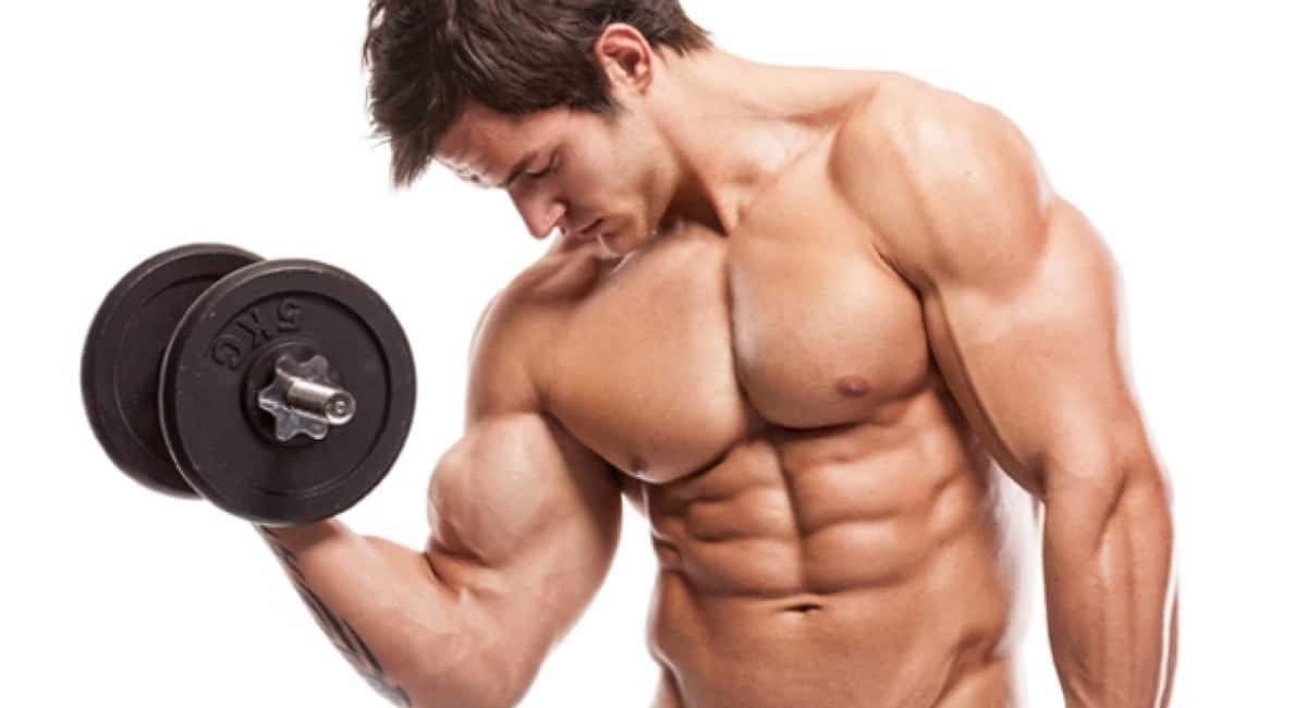 Steroids in Bodybuilding: The Truth and Myths - Calcio Insider
