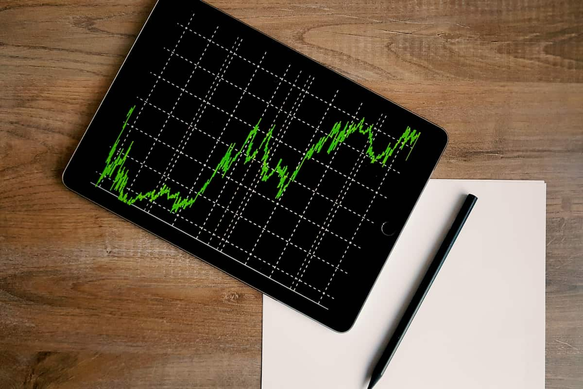 Forex EA list for traders