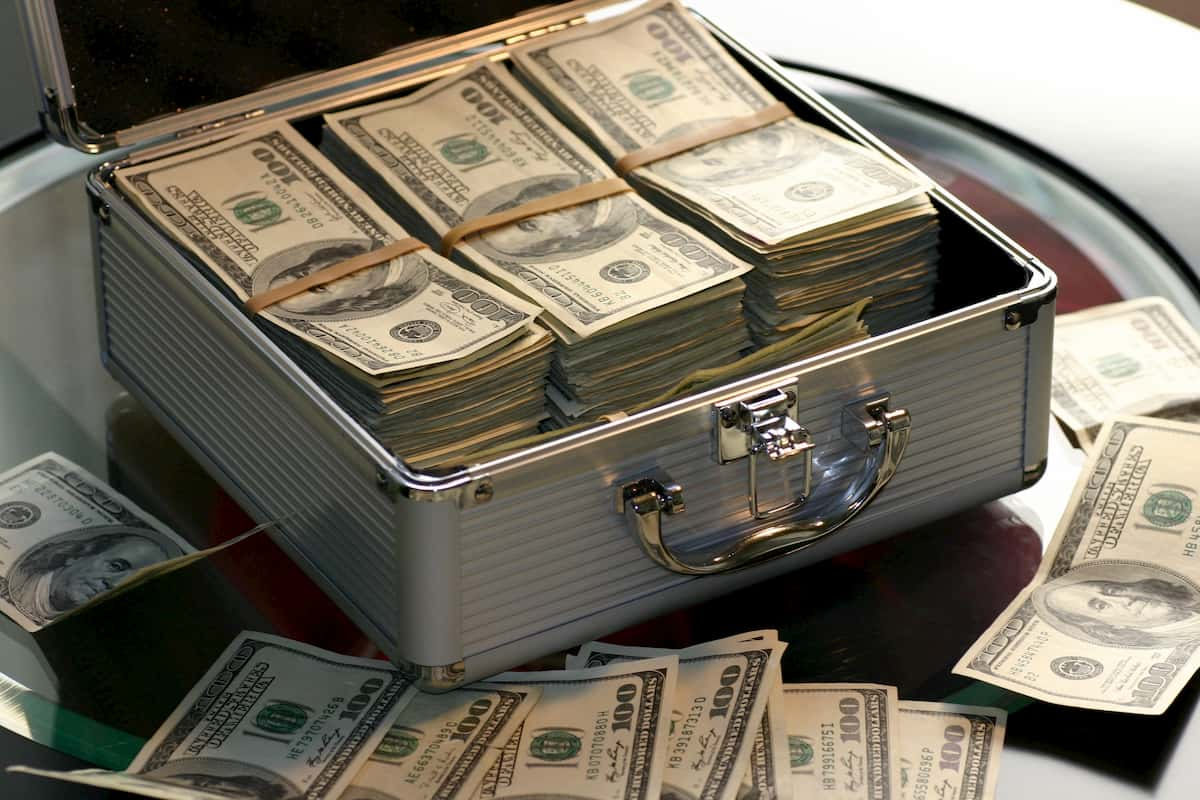 Save Money on Business Equipment