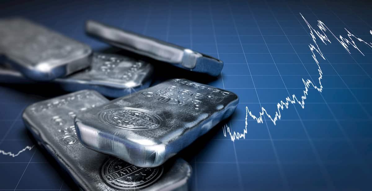 investing in precious metals