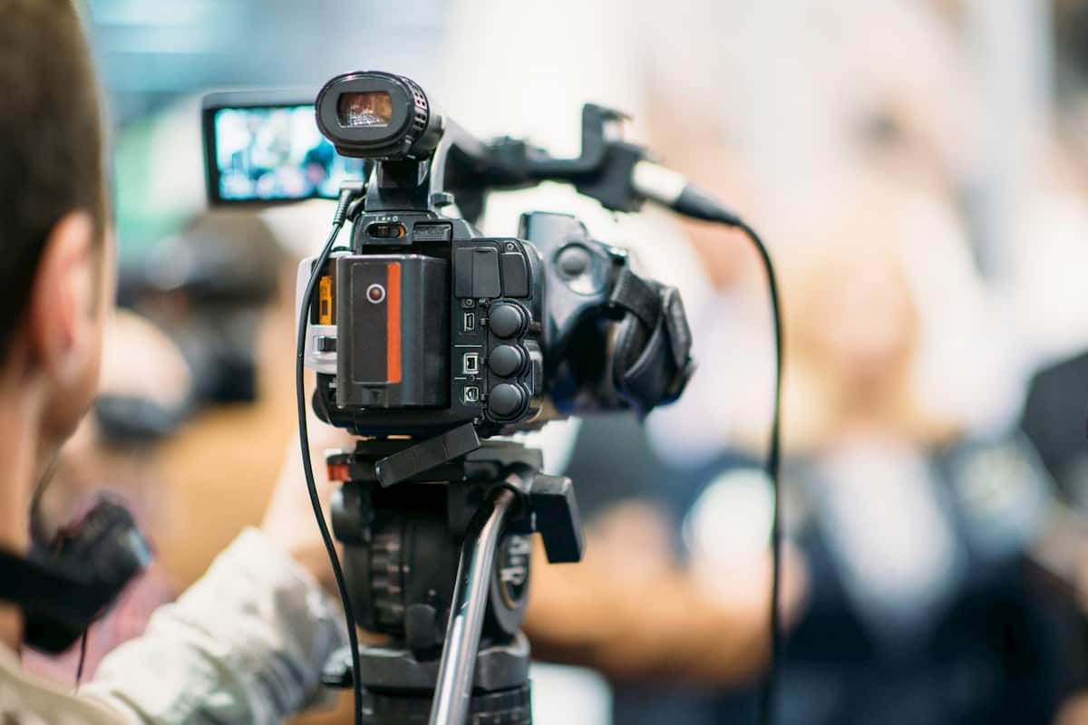 mistakes with video marketing